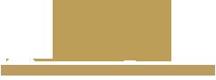 Candela Co – Créateur de rêves et d'évènements – Organisation d'évènements Logo